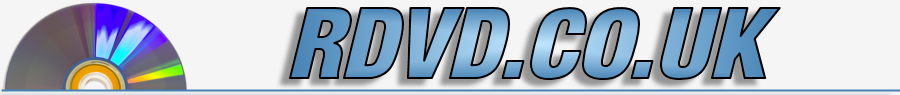 http://www.rdvd.co.uk/images/logo4.png